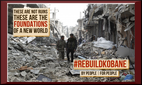 kobane-foundations