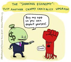 mcmillanpostcapitalismtoon