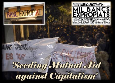 seeding-mutual-aid