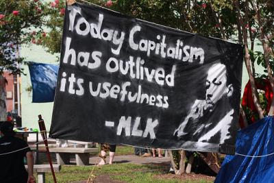 today_capitalism_has_outlived_its_usefulness_mlk_by_liz_mc_cc_by_20