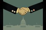 tpp-handshake