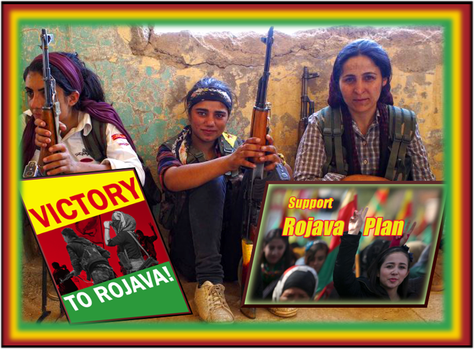 victory-to-rojava1