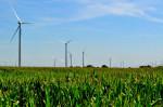 wind-mills
