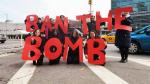 1bannbomb