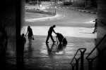 640px-a_janitor_cleaning_up_the_sidewalk