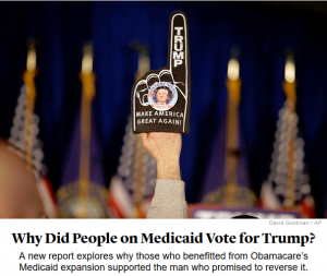 Atlantic-Trump-Medicaid-300x253