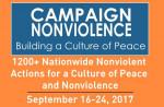 CNV-2017-Press-Release-blog-image