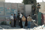 Checkpoint_near_Abu_Dis-624x415