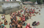Kamrul-Hassan-Bangladesh-Red-Crescent