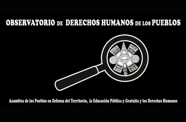 PHRO-logo