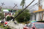 Puerto-Rico-power-line-1506632678-article-header