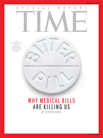 Time-Bitter-Pill