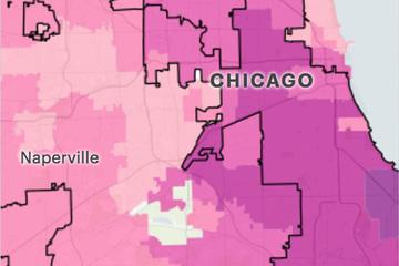 chicago-premiums-map-360-240-fa411b