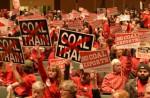 coal-export-800
