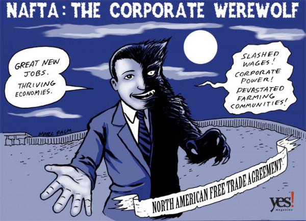 nafta-corportate-werewolf-2