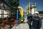 natural-gas-facility_sean-gallup-getty