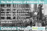 veterans-day-final-768x528 (1)