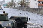 web_830px-media-creditprng-hurricanemariapuertoricohighwayflooded (1)