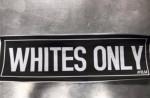 whites-only-1280x720