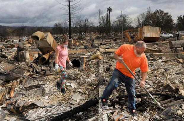 California_Wildfires_87437