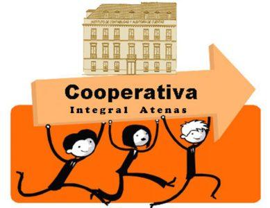 Cooperativas-ICAC1-1154125768