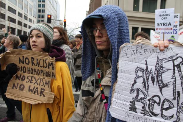 J20-protest-signs-Joe-Catron-CC-NC-Flickr