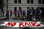 NO-RAIDS-630x420