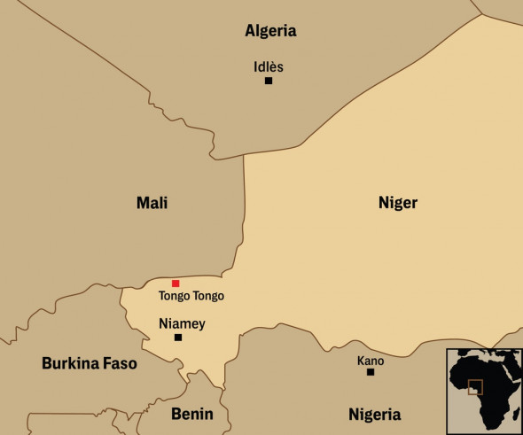 Niger-map-02-1509029180