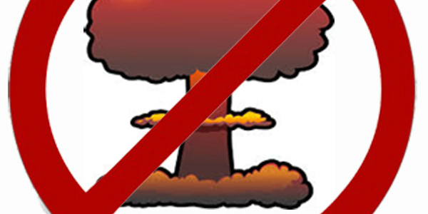 No-Mushroom-Cloud-Featured