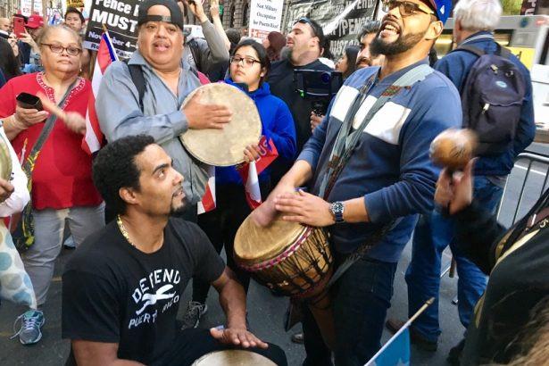 Puerto-Rico-Trump-protest-615x461