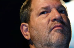 Several women have alleged Hollywood mogul Harvey Weinstein was sexually inappropriate with them. Photo: REUTERS