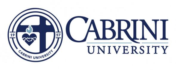cabriniuniversity-logo