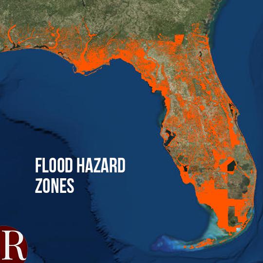 florida_flood_hazard_zones_