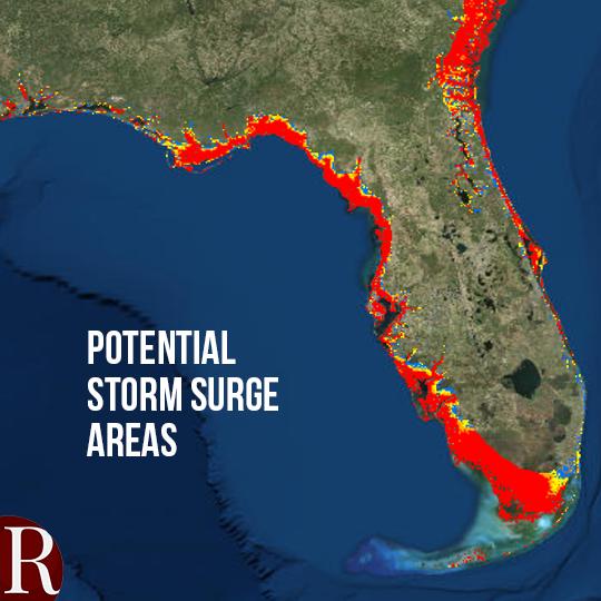 florida_storm_surge_areas_