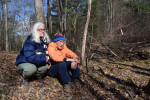gerharts_watch_treecutting