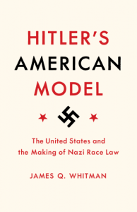 hitlers-american-model