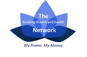 lotus-bwah-logo