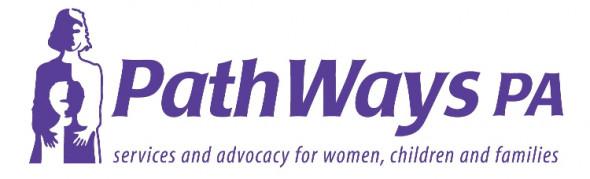 pathways-new-logo