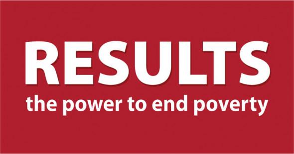 resultslogo-1
