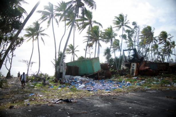 tuvalu-green-climate-fund-722x481