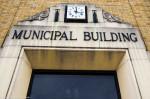 web17-municipalbuilding-1160x768