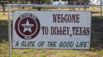 1200px-Welcome_sign_in_Dilley,_TX_IMG_2492