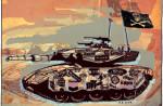Tank-Fish-Hedges-12-Nov-2017-850x638