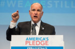 aronoff_jerry_brown_cop23_protest_850_593