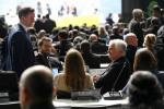 bonn-climate-talks-us-delegation-talley_sean-gallup-getty