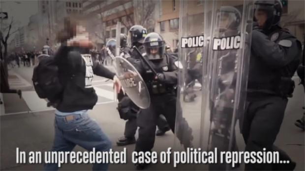 defend_j20_video_still_11-8-2017