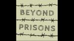 height_360_width_640_overlay_beyond-prisons-logo2