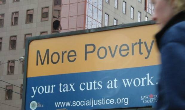 povertytaxcuts-e1501938109156-638x381