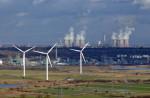 wind-coal_aandrew_cc-by-20