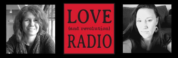 1rsradio